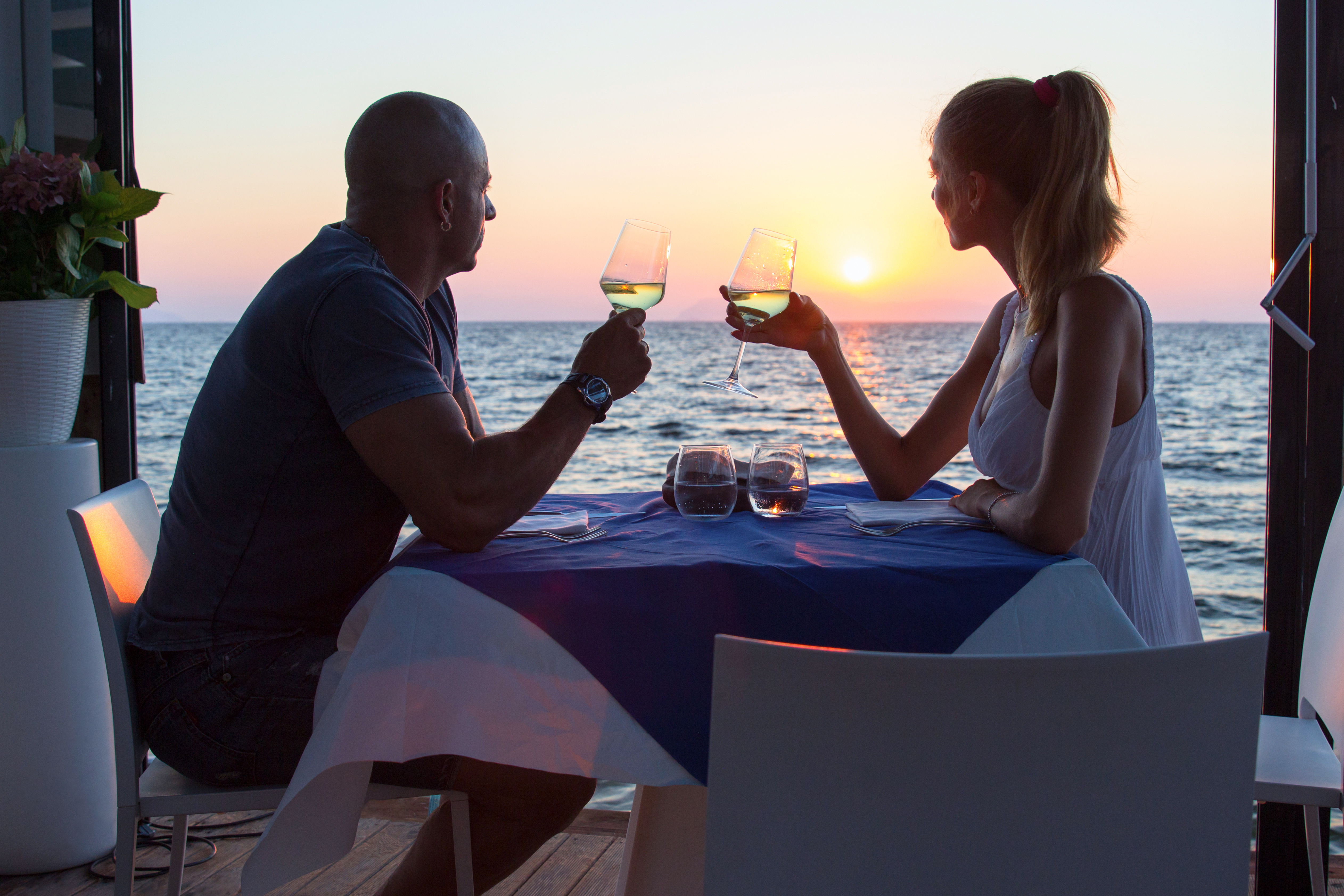 best lines for dating sites