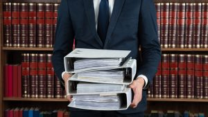 Affordable Family Court Representation Lawyer