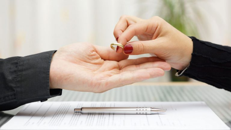 Divorce Lawyers in Perth and Joondalup