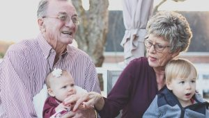 family law and superannuation in wa